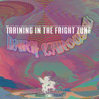 Various Artists - Training In The Fright Zone