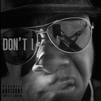 Ca$h - DON'T I (Explicit)