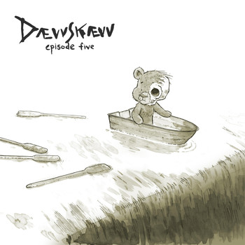 Dævvskævv - Episode Five