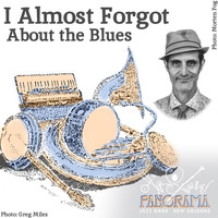 Panorama Jazz Band - I Almost Forgot About the Blues