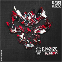 F. Noize - Lord of the Underground Remixes