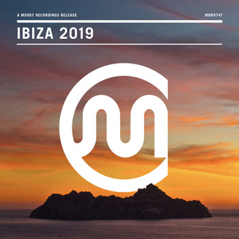 Various Artists - Ibiza 2019 (Explicit)