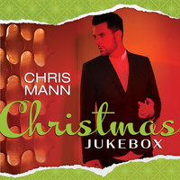 Chris Mann - Christmas Jukebox