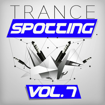 Various Artists - Trancespotting, Vol. 7