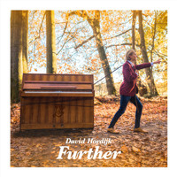 David Hordijk - Further