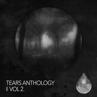 Tears - Anthology