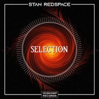 Stan Redspace - Selection