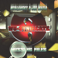 Wu-Syndicate - Missing Files (Explicit)