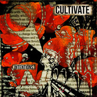 Cultivate - Intentions (Explicit)