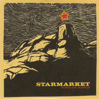 Starmarket - Song of Songs