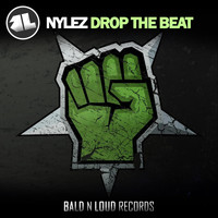 Nylez - Drop the Beat