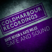 Dave Neven & Kate Miles - Safe and Sound