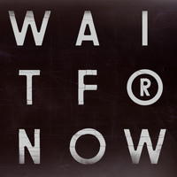 The Cinematic Orchestra - Wait For Now (Pépé Bradock Remixes)