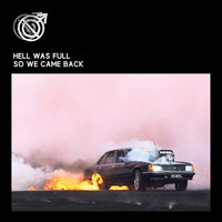 No Men - Hell Was Full So We Came Back