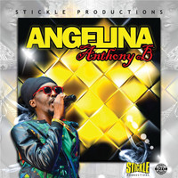Anthony B - Angelina