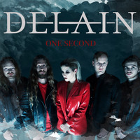 Delain - One Second