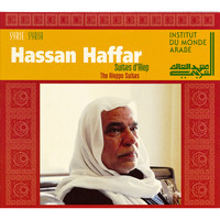 Hassan Haffar / - The Aleppo Suites