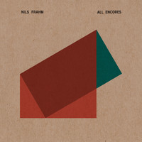 Nils Frahm / - All Encores