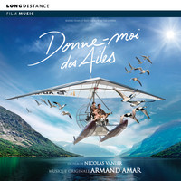Various Artists - Donne-moi Des Ailes