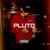 Arias - Pluto (Explicit)