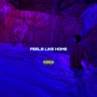 Arias - FeelslikeHome (Explicit)