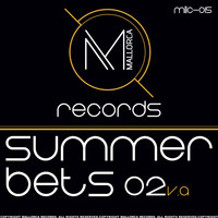 Various Artists - SUMMER BEATS 02