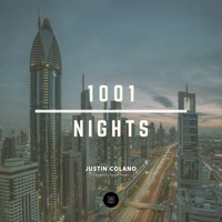 Justin Colano - 1001 Nights