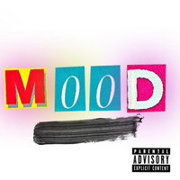 Lil Zemo featuring DreGerrell - MOOD (Explicit)