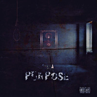 Kronos - Purpose (Explicit)