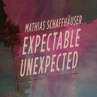 Mathias Schaffhäuser - Expectable Unexpected
