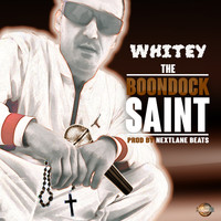 Whitey - The Boondock Saint