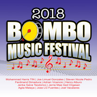 Various Artists / - Bombo Music Festival 2018