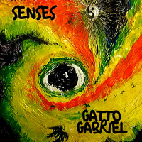 Gatto Gabriel / - Senses