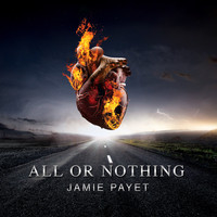 Jamie Payet / - All Or Nothing