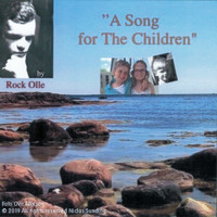 Rock Olle - Song for the Children