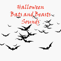 Anitoly Akilina - Halloween Bats and Beasts Sounds
