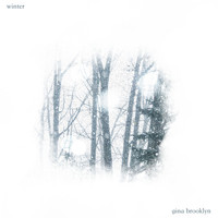 Gina Brooklyn - Winter