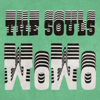 The Souls - WoWo