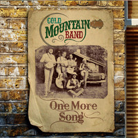 Cold Mountain Band - One More Song