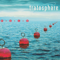 Tratosphere - Puls