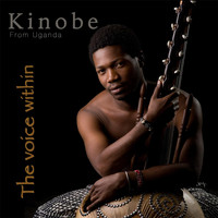 Kinobe - The Voice Within