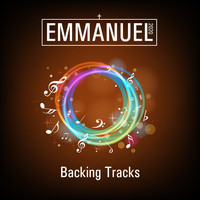 Emmanuel / - Emmanuel 2020 (Backing Tracks)