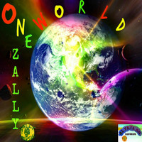 Zally - One World