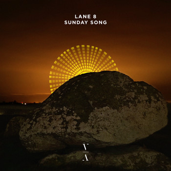 Lane 8 - Sunday Song