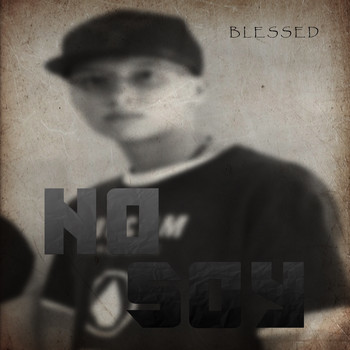 blessed - No Soy