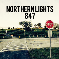Northern Lights - 847