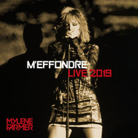 Mylène Farmer - M'effondre (Live 2019) [Edit Version]