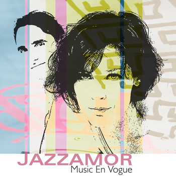 Jazzamor - Music en Vogue