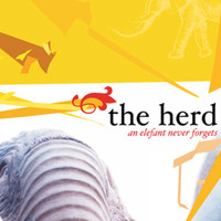 The Herd - An Elefant Never Forgets (Explicit)