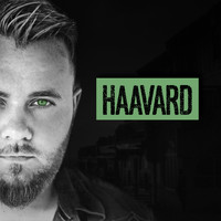 Haavard - Shooting in the Dark